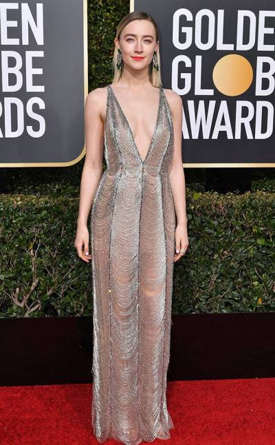 saoirse-ronan-2019-golden_globes-red-carpet-fashions.ct.010619