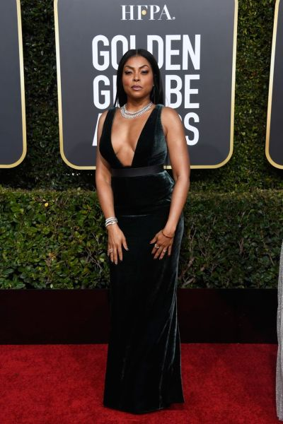 taraji-p-henson-attends-the-76th-annual-golden-globe-awards-news-photo-1078336240-1546826054
