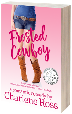 3D-cover-frosted-cowboy-v2